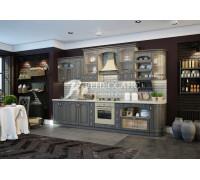 Кухня «Маэстро»