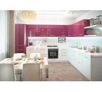 Кухня «Монте-роса»