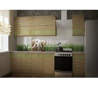 Кухня «Олива»