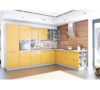 Кухня «Форт»