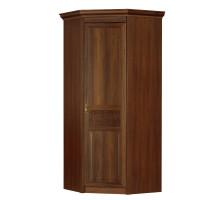 Шкаф «Лючия» №183 угловой (дуб оксфорд)