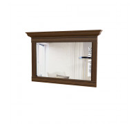 Зеркало «Флоренция» №674,(дуб оксфорд)