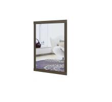Зеркало Флоренция №651,(дуб оксфорд)