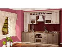 Кухня «Соренто»