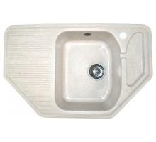 Мойка для кухни АкваГранитЭкс M-10