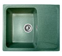 Мойка для кухни АкваГранитЭкс M-17К