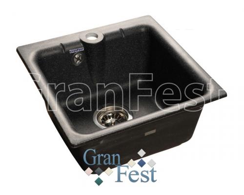 GRANFEST GF-P420