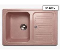 Мойка для кухни GRANFEST GF-S780L