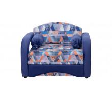 Детский диван «Антошка»-85 (арт.02)