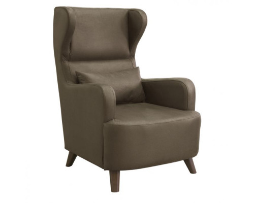 Кресло для отдыха «Меланж»,арт. ТК 16
