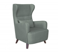 Кресло для отдыха «Меланж»,арт. ТК 232