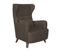 Кресло для отдыха «Меланж»,арт. ТК 233