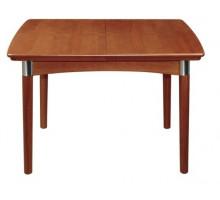 Стол раздвижной прямоугольный,арт. ЭПР-12 (Агат 2)