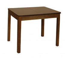 Стол раздвижной прямоугольный,арт. ЭПР-14 (Агат 14)