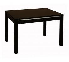 Стол раздвижной прямоугольный ,арт. ЭПР-3 (Агат 5)
