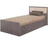 Кровать Фиеста 90, ясень шимо