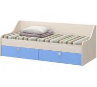 Кровать Юниор-М, 80х180