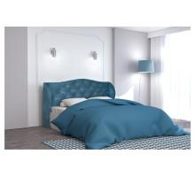 Кровать 160 арт.002 КЛАССИКА