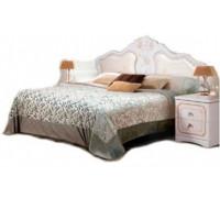 Кровать Мелани КМК 0434.6-01