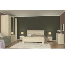Модульная спальня Диана, композиция 2