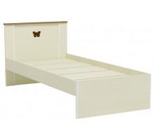 Кровать Юниор Мод. Ю12а, 90