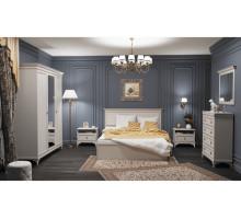 Модульная спальня Агата