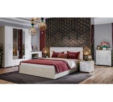 Модульная спальня Амели