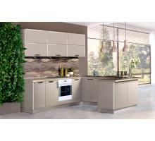 Кухня «Веста» 1