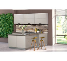 Кухня «Веста» 2