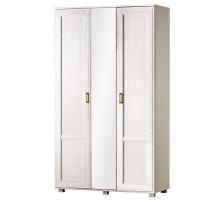 Шкаф 3-х дверный «Белла» №240