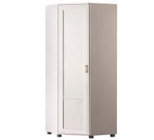 Шкаф угловой в детскую «Белла» №243