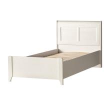 Кровать одинарная «Белла» №249