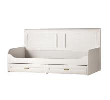 Кровать одинарная «Белла» №250