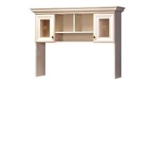 Надставка стола «Элли» №578