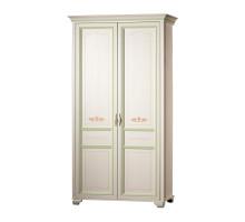 Шкаф Флора 2-х дверный №901