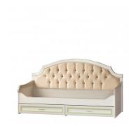 Кровать с ящиками «Флора» №915