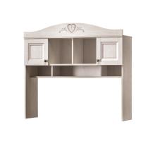 Надставка стола «Прованс» №408