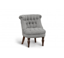 Кресло «Бордо» №103
