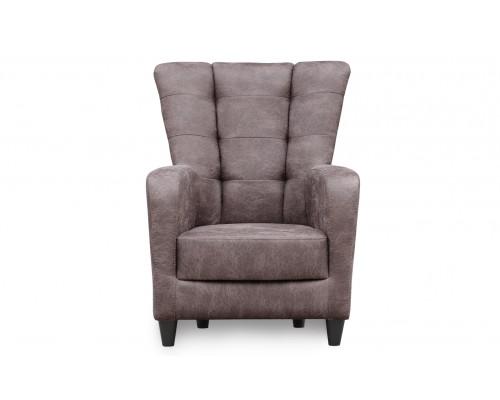 """Кресло """"Марсель"""""""