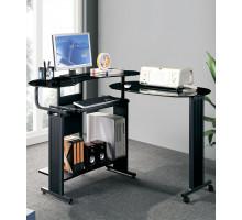 Компьютерный стол на заказ CK CN 9 (арт. 791)