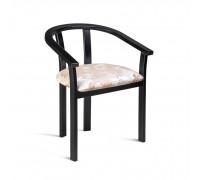 Стул-кресло,арт. ЭК-1Ж