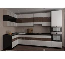 Кухня на заказ NEO-Модерн Винер