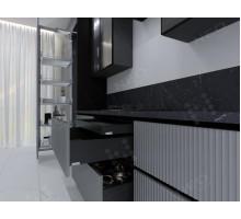 Кухня на заказ NEO-Онда