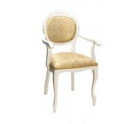 Стол-кресло,арт. ЭК-22