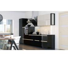 Кухня Валери NEXTRA, артикул 964 по индивидуальным размерам