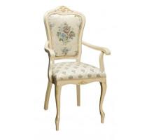 Стул-кресло,арт. ЭК-23
