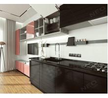 Кухни на заказ NEO-Модерн