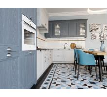 Кухни на заказ NEO-Марсель