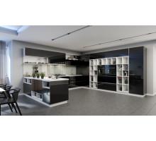 Кухня на заказ NEXTRA (арт. 971)