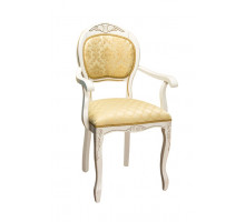 Стул-кресло,арт. ЭК-11